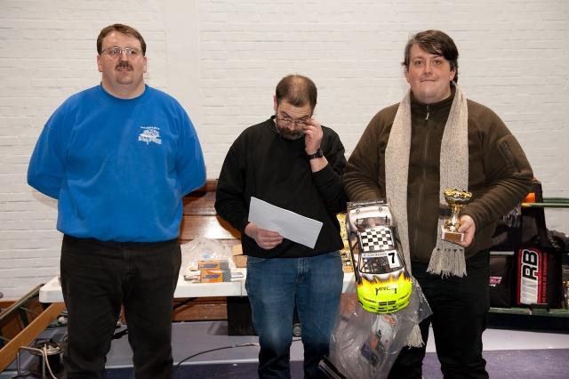 ouverture des inscriptions a la derniere du challenge MRCC le 7/02/2010 Mrcc-100207-044
